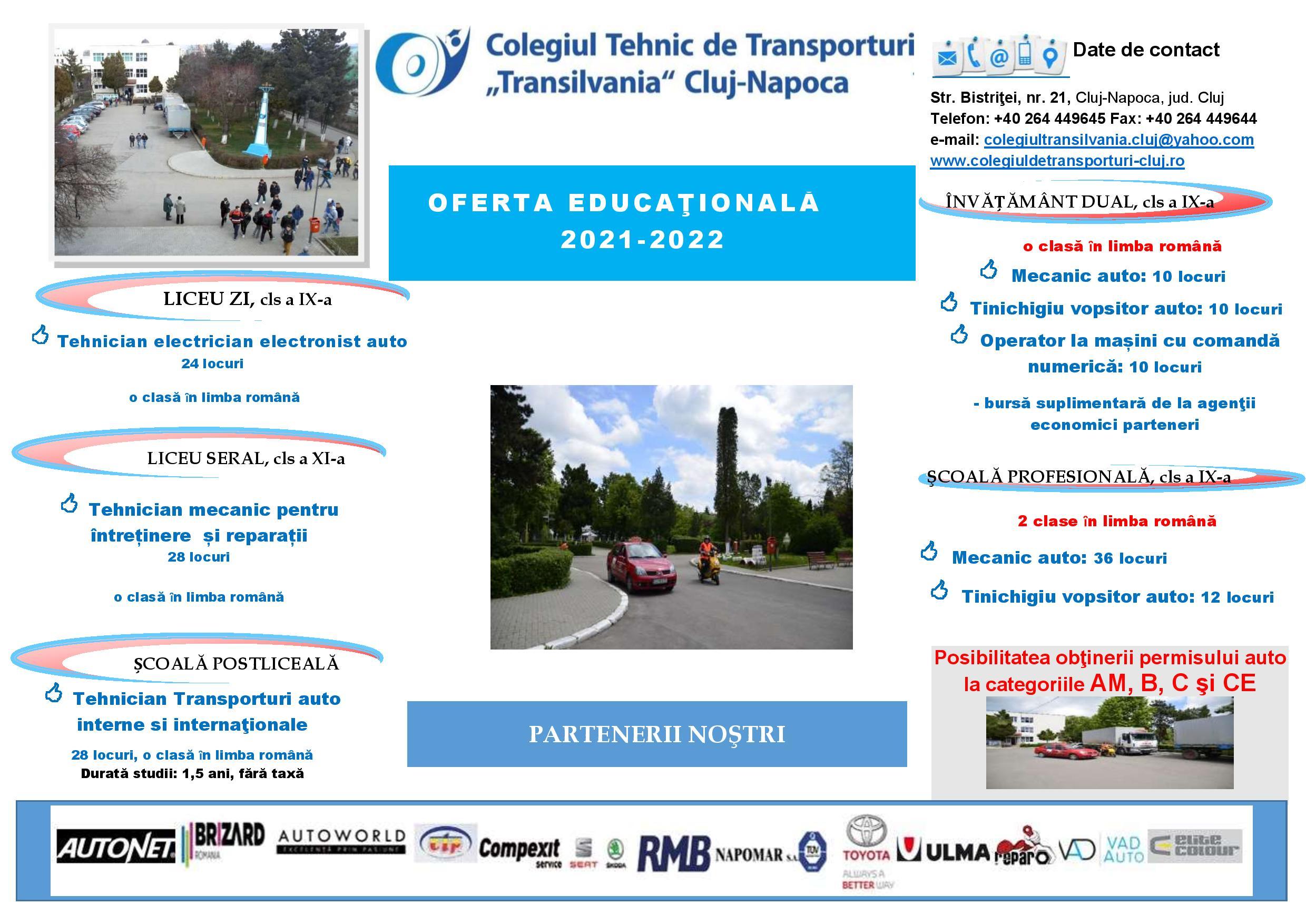 Cluj site intalniri Intalniri cu